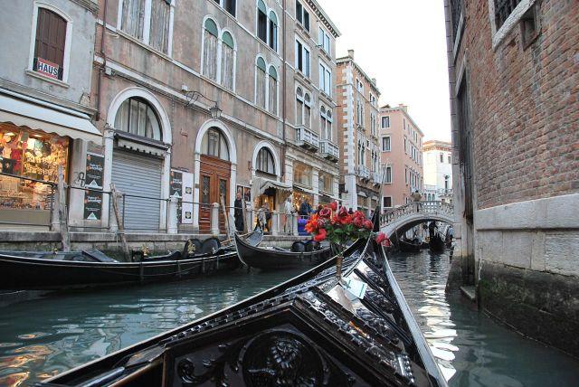 ヴェネツィアの画像 p1_3